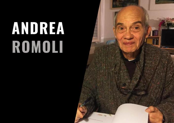 Andrea-Romoli
